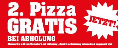 2. Pizza gratis jetzt banner 1
