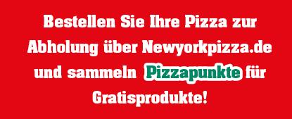 2. Pizza gratis jetzt banner 2