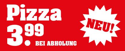 Nu: Actieweek Q4 2016 banner 1