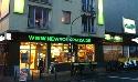 New York Pizza Köln